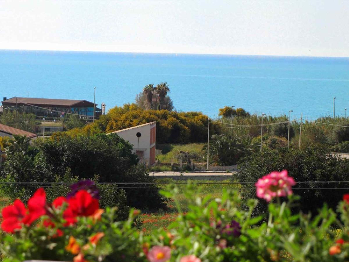 Villa Vacanza Sikelia a Pozzallo Pozzallo Sicilia
