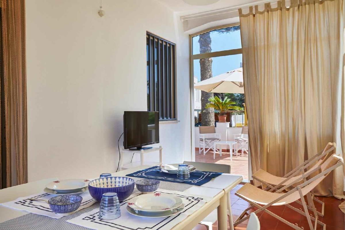 casa vacanza Noban Ispica Sicilia