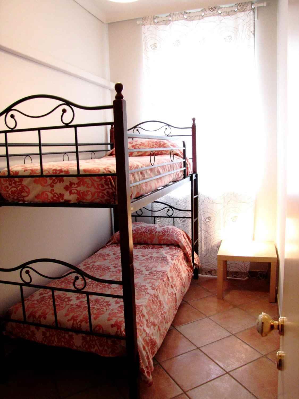 Delfino2 Casa Vacanza Pozzallo Sicilia