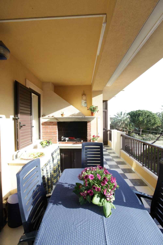 Scirocco Casa Vacanza Pozzallo Sicilia