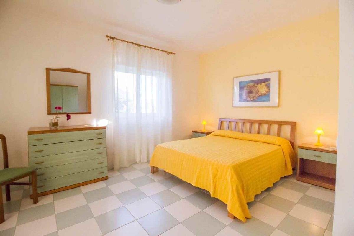 Residence del mare n21 Pozzallo Sicilia