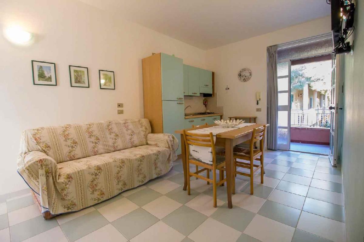 Residence del mare N22 Pozzallo Sicilia