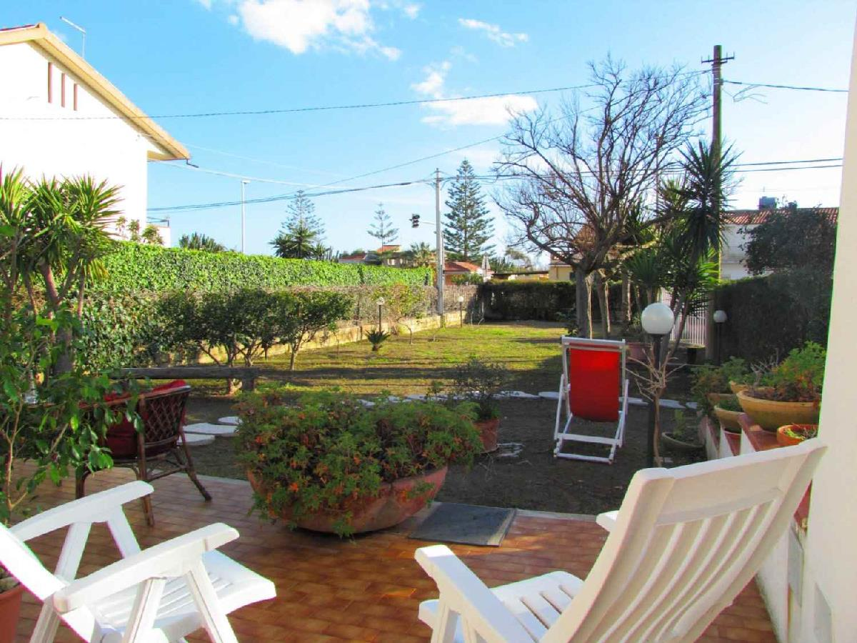 Artale Villa Vacanza Ispica Sicilia