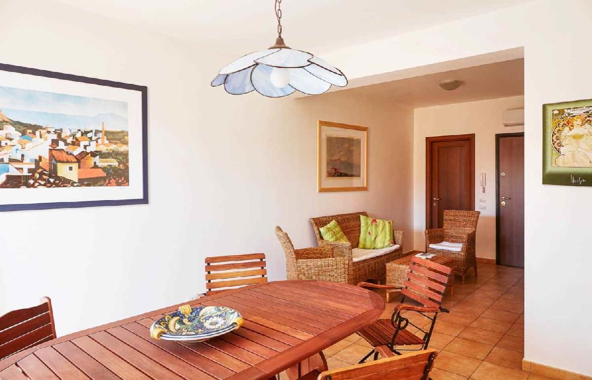 Playa2 Casa Vacanza Pozzallo Sicilia